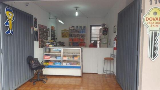 Chaveiro em São Joao da Boa Vista   Maurício Chaveiro