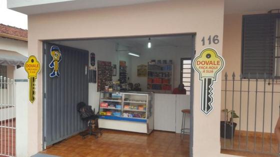 Chaveiro em São Joao da Boa Vista | Maurício Chaveiro