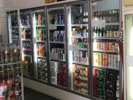 Distribuidora de Bebidas em Valinhos | Empório Morada das Bebidas