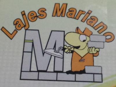 LAJES MARIANO
