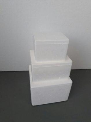 Distribuidora Isotérmica