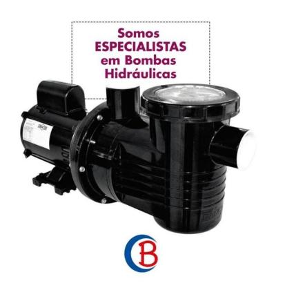 Casa das Bombas em São Carlos