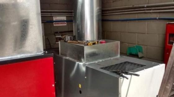 Calhas Martins | Fabricação e Instalação de Calhas em Hortolândia