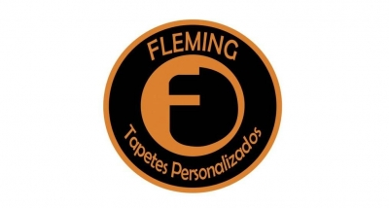 Tapetes Personalizados em Piracicaba | Fleming