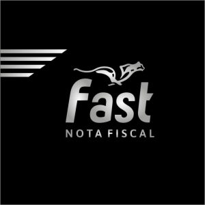 Fast Nota Fiscal ☎ (015) 99122 3888