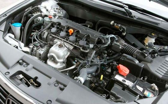 Auto Mecânica em Bauru | Auto Mecânica Castelo