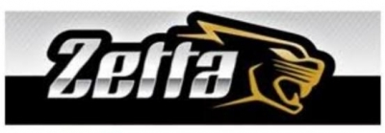Loja de Baterias em Campinas | Sousas Baterias